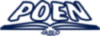 logotyp Powiatowego Ośrodka Edukacji Nauczycieli w Jaśle