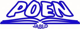 poen_logo